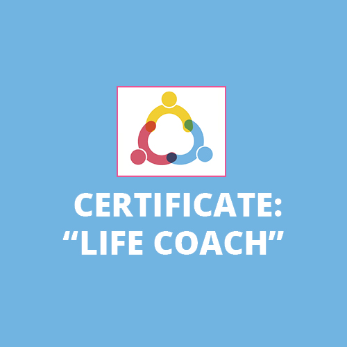 Certificates and Diplomas graphics_Certificate Life Coach Calgary