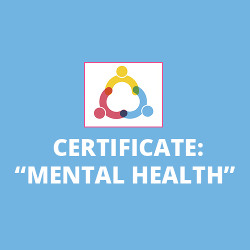 Certificates and Diplomas graphics_Certificate Health and Wellness Life Coach Calgary