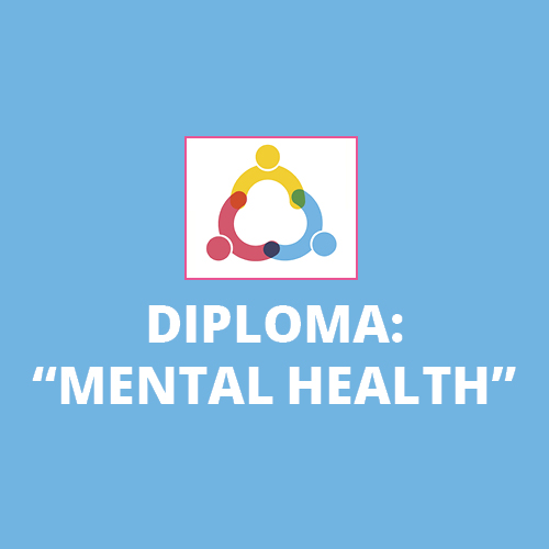 Certificates and Diplomas graphics_Diploma Wellness Health and Wellness Life Coach Calgary
